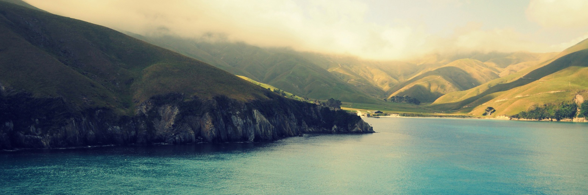 Holidaying-In-New-Zealand