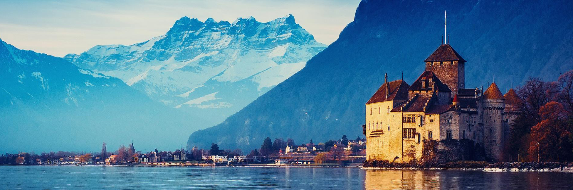 5-Great-Road-Trips-from-Geneva,-Switzerland