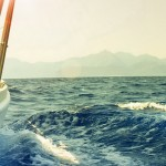Thought-About-Sailing-the-Atlantic