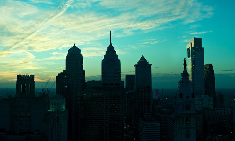 Top-5-things-to-do-in-Philadelphia