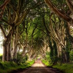 Discover-your-American-heritage-in-Northern-Ireland