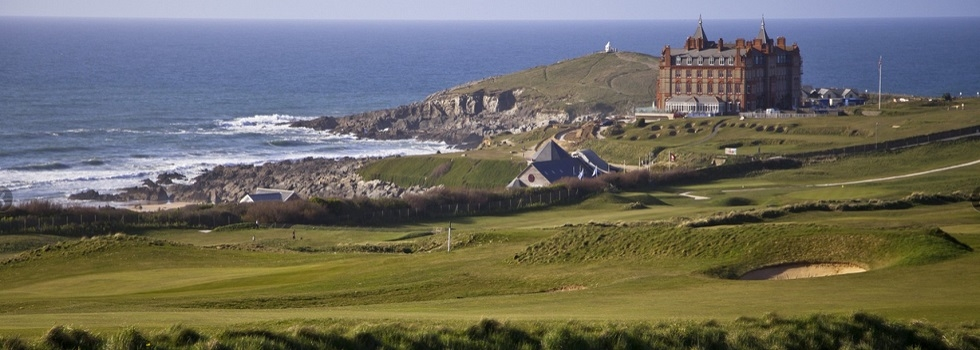 club-cornwall-and-isles-of-scilly-newquay-golf-club-club-header-1