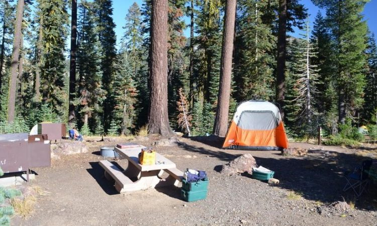 southwest-campground_6081614_2